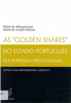 golden shares