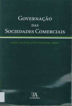 GOVERNAÇAO COUTINHO DE ABREU