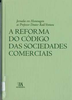 reforma csc