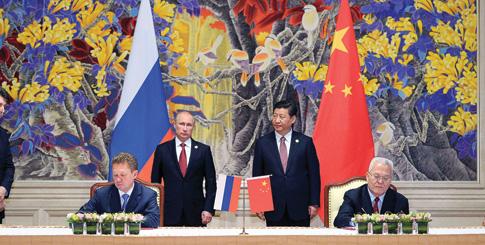 Card_Vladimir_Putin_Xi_Jinping