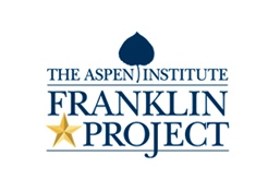 franklin_logo_4_0