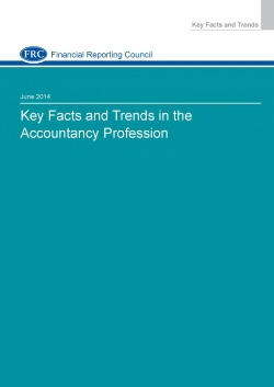 Key-Facts-and-Trends-in-the-Accountancy-Profession