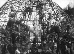 cvr-mad-max-gathering-at-thunderdome