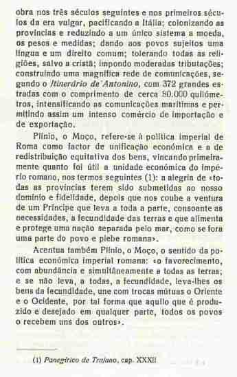 plinio3