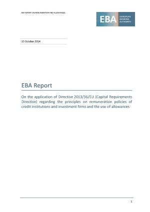 EBA+Report+on+the+principles+on+remuneration+policies+and+the+use+of+allowances