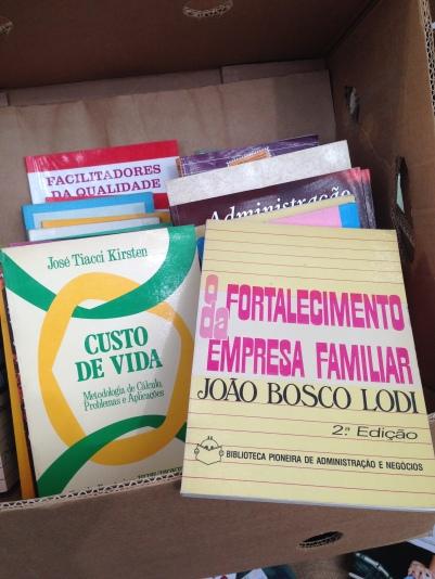 livros porto