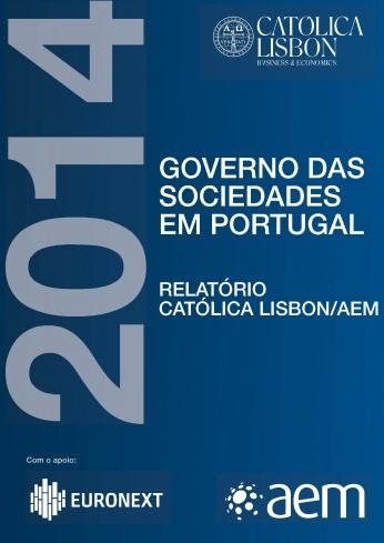 141212_AEM_Catolica_CorporateGovernance_Relatorio2014_Publicado