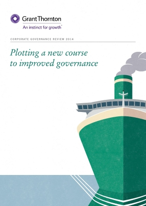 Corporate-Governance-Review-2014