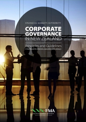 Corporate-Governance-Handbook-Principles-and-Guidelines