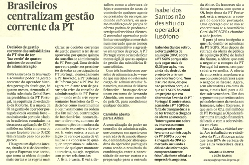 PT expresso 27.12.2014