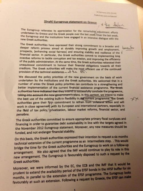 draft2_eurogroup_statement