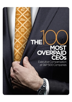 The-100-Most-Overpaid-CEOs