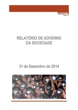 confina 2014