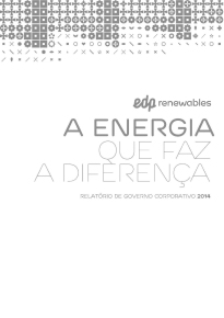 edp renovaveis 2014 rg