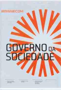 rel gov sonae 2014