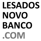 Lesados-Novo-Banco-V12