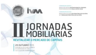 150918_AEM_CIDP_Jornadas_Imagem