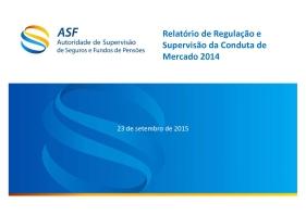 ApresentaçãoRRSCM201420150921