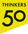 thinkers50-logo