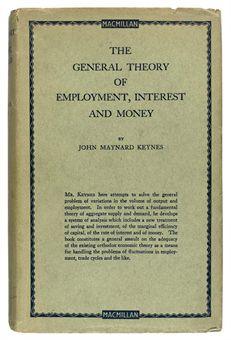 keynes_john_maynard_the_general_theory_of_employment_interest_and_mone_d5387204h