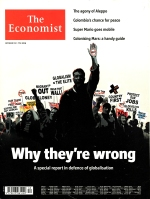 economist-out