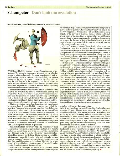 economist-out1